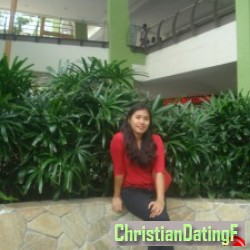 carol_bust, Tagbilaran, Philippines