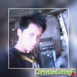 junreypontiano, 19900926, Dasmariñas, Southern Tagalog, Philippines
