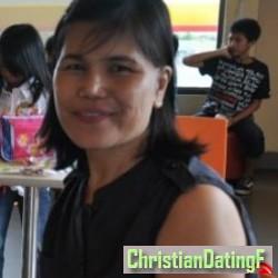 angel722, Manila, Philippines