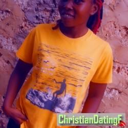 Gertrude77, 19910513, Mombasa, Coast, Kenya