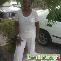 elsie, Kingston, Jamaica