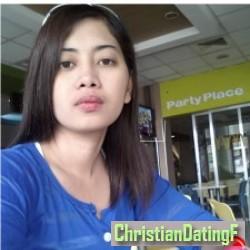 kythe, Philippines