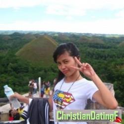 paradize, Cebu, Philippines