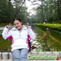 dae_29, Philippines
