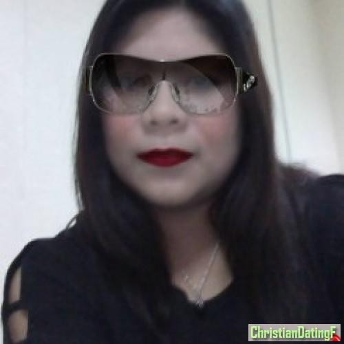 trina_jacang79, Bulacan, Philippines