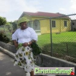 nordiablessed, Jamaica