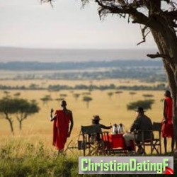 Lola_C, 19800429, Eldama Ravine, Rift Valley, Kenya