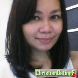 lady_shutterbug, Philippines