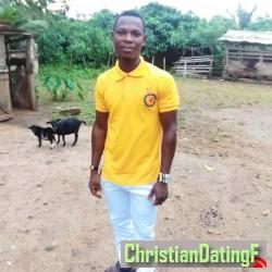 OwuraKing206, 19980414, Oda, Eastern, Ghana