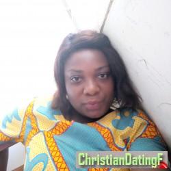 Queen2, 19910719, Accra, Greater Accra, Ghana