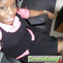 bimseydawodu, Lagos, Nigeria