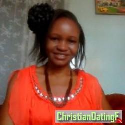 chrim, Nairobi, Kenya