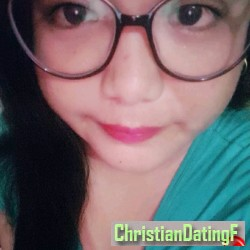 Cath2406, 19930106, Balagtas, Central Luzon, Philippines
