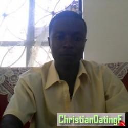 joseph3, Arusha, Tanzania