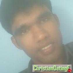 Ramesh, Sri Lanka