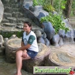 stillwaiting4u, Butuan, Philippines