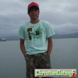 mrnice_guy, Philippines