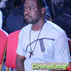 Josiah, 19920306, Saltpond, Central, Ghana