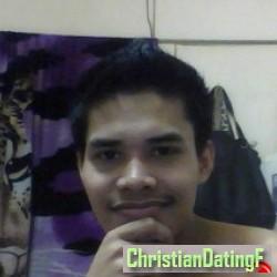 Jaycayetano258, Philippines