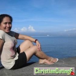 theresa1974, Philippines