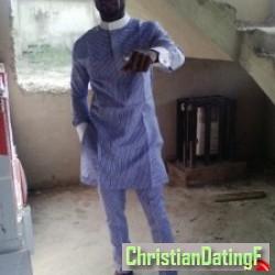 arabmoney, Abuja, Nigeria