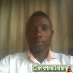 Chiboy8989, Owerri, Nigeria