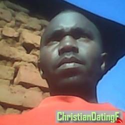 simsav22, Kitui, Kenya