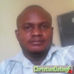 bestg, Asaba, Nigeria