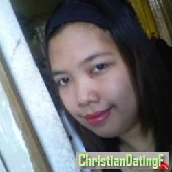 love10, Philippines
