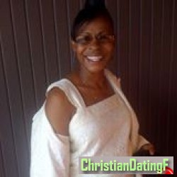 karen12, Kingston, Jamaica