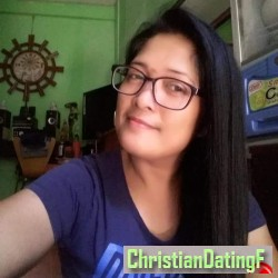 mesias.charina, 19750729, Cavite, Central Luzon, Philippines