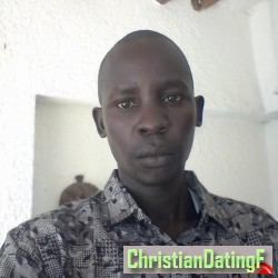 Sethy32omuse, 19870814, Nairobi, Nairobi, Kenya