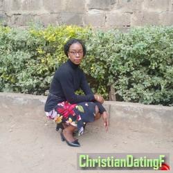 Loisy, 19780907, Nairobi, Nairobi, Kenya