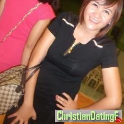 sweetie_chel, Philippines