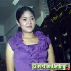 liezyam, Philippines