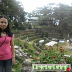 abbey_15, Manila, Philippines