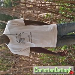 Dalliah, 19850626, Banjul, Banjul, Gambia