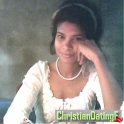 Aluthwatta, Colombo, Sri Lanka