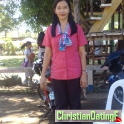 arseniason62, Philippines