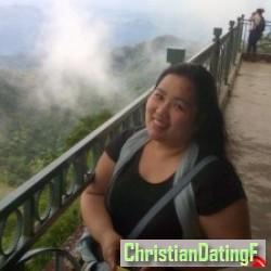 4everloveu_rein, Philippines