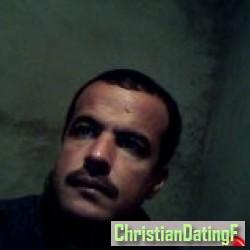 maa47mar, Algeria