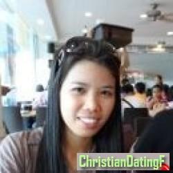 chelle24, Philippines