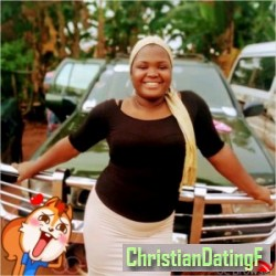Am_Sarah, Nigeria