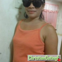 julieespi20006, Philippines