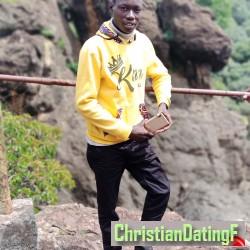 Kayson, 19990430, Nairobi, Nairobi, Kenya