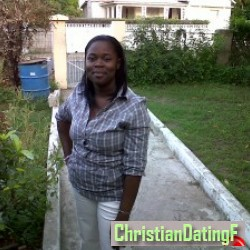 tammy29151, Kingston, Jamaica