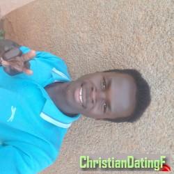 JonahPhelps, 20000825, Wakiso, Central, Uganda