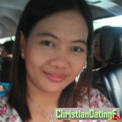 Maribeth, Philippines