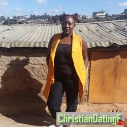 Everlyne254, 19920118, Nairobi, Nairobi, Kenya