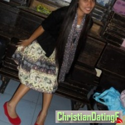 dyane, Philippines